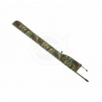 Aqua Products Aqua 3/4 pouzdro na prut - Camo Lightweight Rod Sleeve