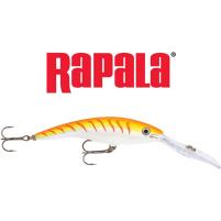 RAPALA - Wobler Deep tail dancer 7cm - OTU