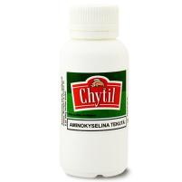 Chytil - Aminokyselina tekutá