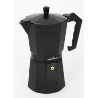 FOX - Konvička na vaření kávy Coffe maker 450ml