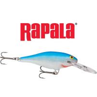 RAPALA - Wobler Shad rap deep runner 9cm