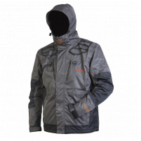 Norfin bunda River Thermo Jacket vel. L
