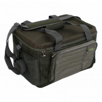 CarpPro termotaška Thermo Work Bag (CPL39631)