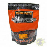 Mikbaits - Boilie Express 2,5kg 18mm
