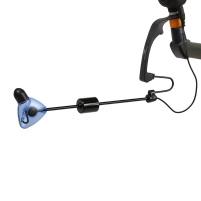 Giants fishing Indikátor záběru svítící DFX Blue (modrý)