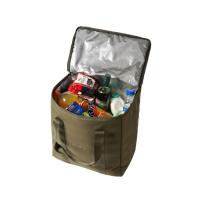 Trakker Products Trakker Chladící taška extra velká - NXG XL Cool Bag