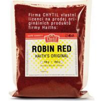Chytil - Robin Red HAITH´S ORIGINAL 100g