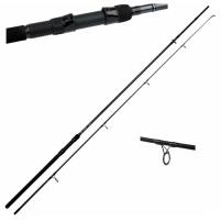 Spro - Prut C-TEC Shadow carp 3,6m 3,25lb 2D