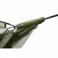 Trakker Products Trakker Plovák-Sanctuary Slim Net Float