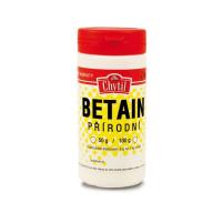 Chytil - Betain přírodní práškový