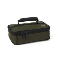FOX - Pouzdro R Series na příslušenství Accessory bag vel. L
