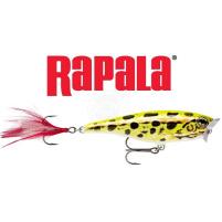 RAPALA - Wobler Skitter pop 5cm