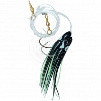 ICE fish - Chobotnice BF 12/0 150cm