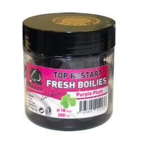 LK Baits Fresh Boilie TopRestart 18mm 250ml