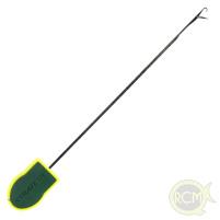 STRATEGY - Jehla Strategy Stringer Needle 15.6cm