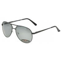 Suretti - Polarizační brýle Buzz