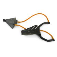 FOX - Prak Rangemaster Powerguard - Multi pouch