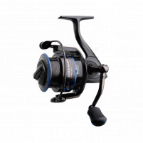 Flagman Sherman Pro Match Reel 4000 (SHPRM4000)