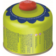 Meva - Náhradní plynová kartuše 230g