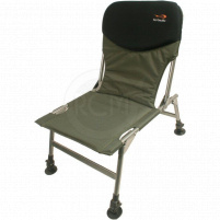 TFG křesílko Chill Out Chair (TFG-CHILL-CHAIR)