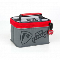 FOX - Pouzdro Voyager small welded bag vel. S