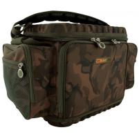 FOX - Taška na vozík CAMOLITE barrow bag