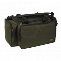 FOX - Taška R Series carryall vel. L