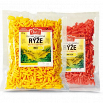 Chytil - Foukaná rýže 20g - Scopex