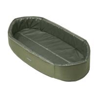 Trakker Products Trakker Podložka - Sanctuary Compact Oval Crib