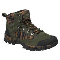 PROLOGIC - Obuv Bank bound trek boot MH