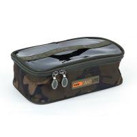 Fox - pouzdro na bižuterii Camolite Accessory Medium Bag