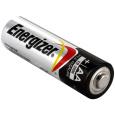 Energizer - Baterie AA LR6 alkaline power