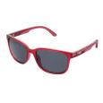 Berkley - Polarizační brýle URBN Crystal / Red