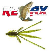 RELAX - Nymfa 5 Barva - L584 - sáček 3ks - 14cm