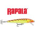 RAPALA - Wobler Original floating 5cm
