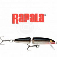 RAPALA - Wobler Jointed 11cm