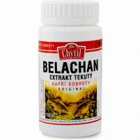 Chytil - Belachan Extrakt tekutý 150ml