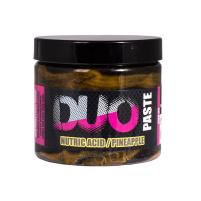 LK Baits DUO X-Tra Paste Nutric Acid-Pineapple 200ml