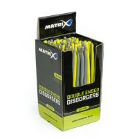 Matrix - Vyprošťovač háčků Disgorgers