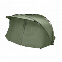 Trakker Products Trakker Bivak - Cayman Bivvy 2 Man V2