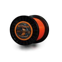 Sportcarp - vlasec Stoner Fluo Orange 0,30 mm 10,2 kg - 1520 m