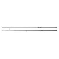 Fox - Prut EOS PRO Spod/marker 3,9m, 5lb, 2-Dílný
