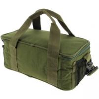 NGT Taška Insulated Brew Kit Bag