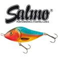 Salmo - Wobler Slider floating 10cm
