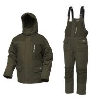 DAM - Oblek Xtherm winter suit vel. L