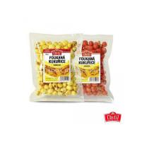 Chytil - Foukaná kukuřice 20g - česnek