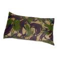 Aqua Products Aqua Povlak na polštář - Aquatexx Camo Pillow Cover