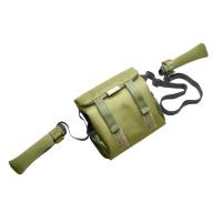 Trakker Products Trakker Obal na pruty a navijáky - NXG Single Elasticated Reel System