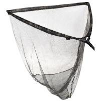 """Zfish Podběráková Hlava Spirit Camo Landing Net - Velikost 42"""""""