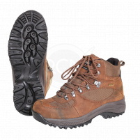 Norfin boty Scout Boots vel. 44